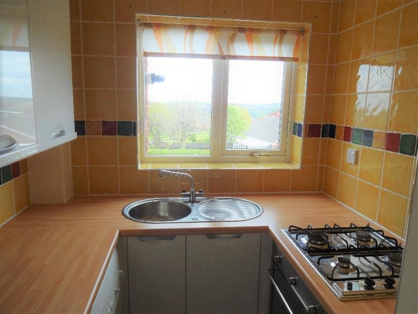 ralston croft 31 fitted kitchen.jpg